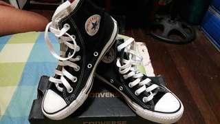 Authentic converse shoes for sale