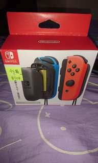 Nintendo Switch 電池充電器
