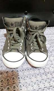 Authentic converse shoes for sale