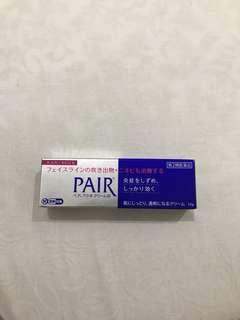 Pair acne 14g