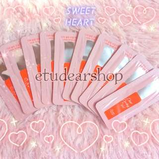Dear Darling Tint Oil - Etude House