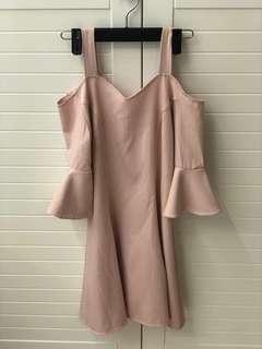 🚚 pink