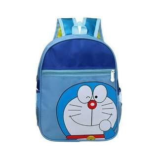 🔥3 DAYS SALE!!Kindergarten School Bag