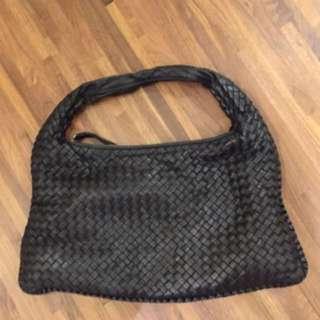 BV Style Bag