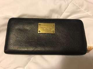 Michael Kors Wallet clutch