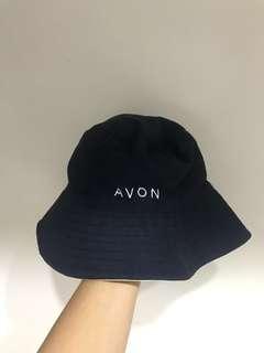 🚚 Avon 漁夫帽
