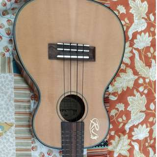 Ukelele for Sale! Price negotiable