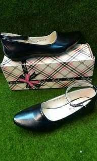 Black Shoes for Girls Brandnew
