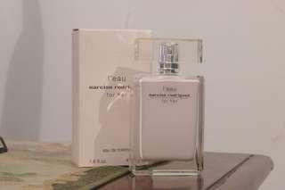 REPRICE Botol Kosong Parfum Perfume Murah