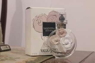 Botol Kosong Parfum Perfume Murah