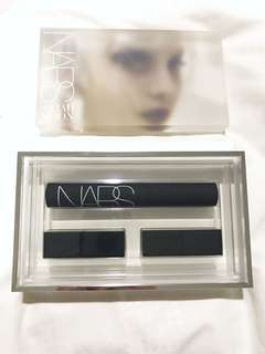 Nars Cosmetics x Sarah Moon Get Real Lip & Eye Set