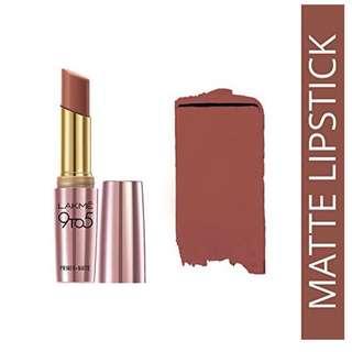 BRAND NEW!! Lakme lipstick