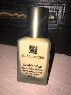 Estee Lauder Double wear make up