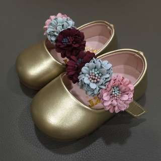 🌟High Quality🌟Baby Girl Shoes