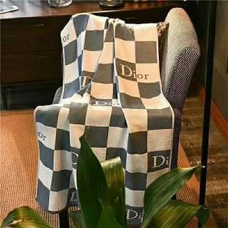 Luxury bath towel/beach towel preorder