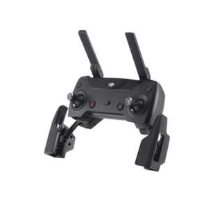 DJI Spark Remote (NEW, original at $929)