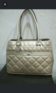 Handbag Guess ( Original )