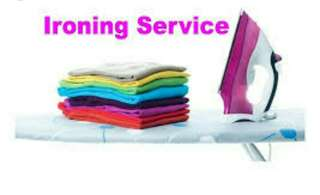 FREELANCE HELPER HOME CLEANING SERVICES ($18 PER HOUR)