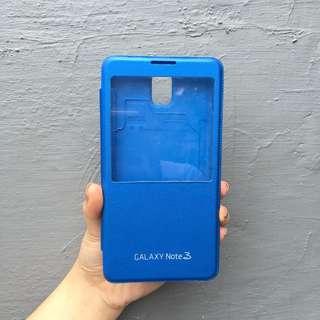 Samsung note 3 case