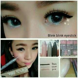 Blink Blink Eyestick