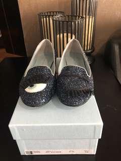 Flat shoes - Chiara Ferragani