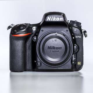 WTS: Nikon D750 & D800 Full System with Lenses - 14-24mm, 35mm, 50mm, 85mm, 180mm, SB 910, Godox v860ii(n)