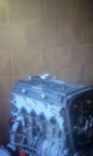 enjin 18 c R siap pasang 11k siap gearbox biase