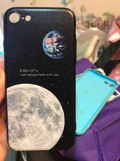 iphone7殻