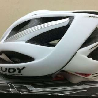 Rudy Project Airstorm Cycling Helmet