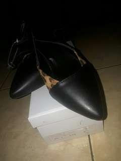 Follie shoes