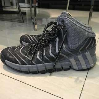 Authentic Adidas Adipure (Derrick Rose model)