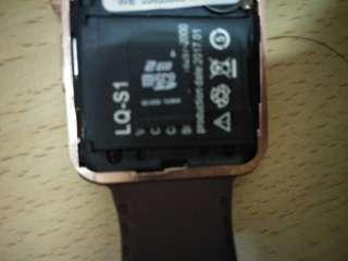 🚚 智慧型手錶