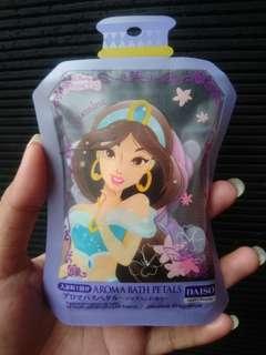 Disney Mini Soap