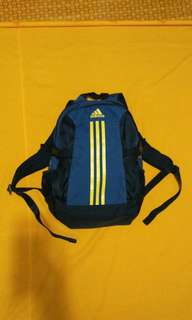 Adidas backpack original 20L