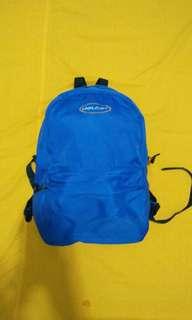Deuter backpack original 20L