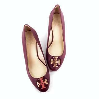 Tory Burch Luna Wedges 4cm
