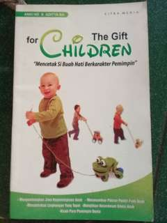 The Gift for Chilren