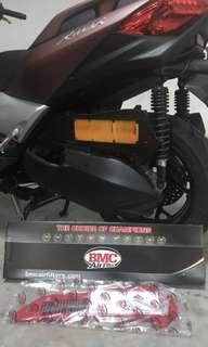 Yamaha Xmax 300 BMC Air Filter
