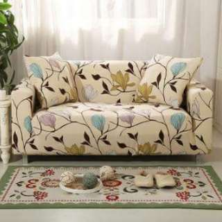 Sofa Covers / In Stock