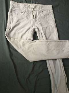f&m skinny jeans