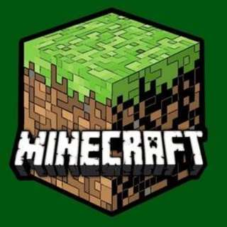 Cheap Minecraft Accounts (Your own e-mail and password!!)