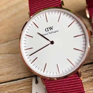 DW for men & Women