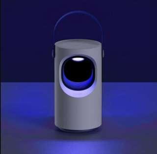 3life智能無輻射防蚊靜音驅蚊器