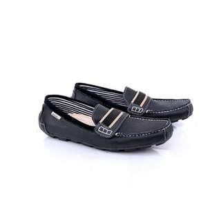 Sepatu Kulit Pria RMH 1158