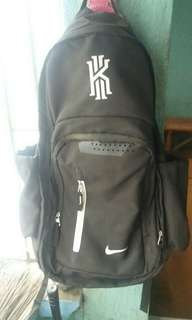 Backpack Kyrie Sports