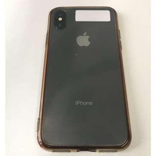 超細RFID Card, 適用於大部分電子門鎖(適用所有Samsung, Yale...etc), 可放手機, $10/張(兩張起售)[買5送2]