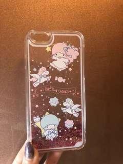 iPhone 6 / 6s / 7 phone case