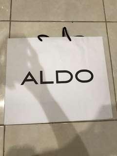 Paper Bag ALDO
