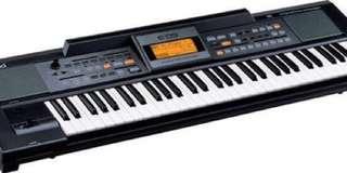 Roland E-09