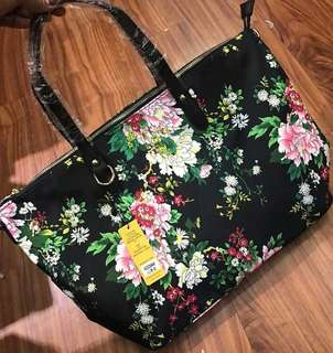 Branded bag for you